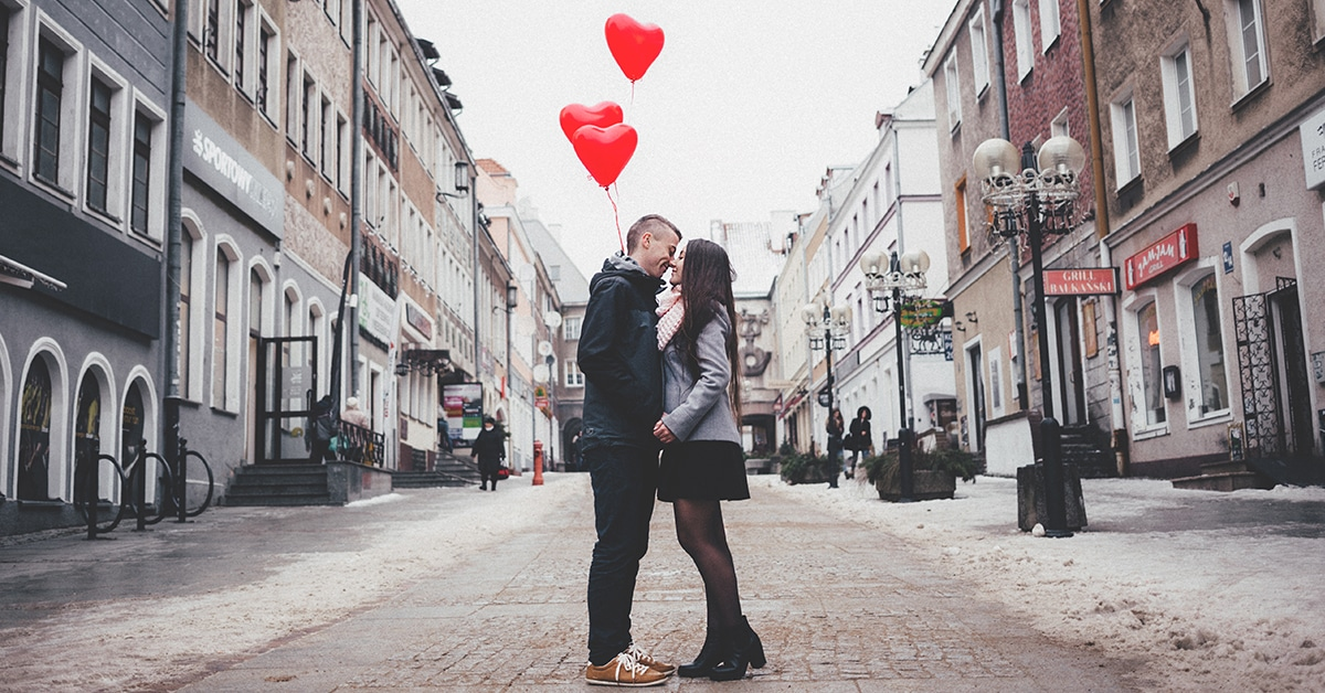 how-to-manifest-love