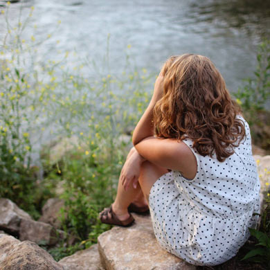 How To Win In Life: 7 Self-Defeating Behaviors To Drop