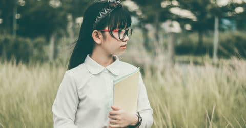 7 Motivating And Inspirational Quotes For Students