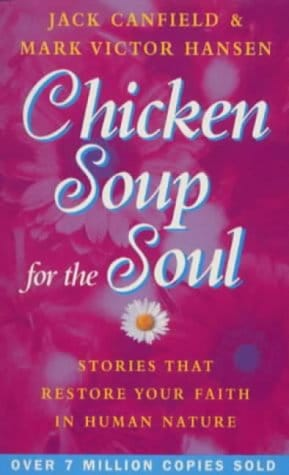 chicken-soup-for-the-soul