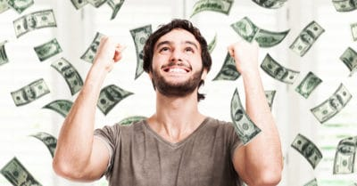 Winning The Lottery Success Stories (And The Law Of Attraction)