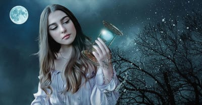 Is Lucid Dreaming Dangerous? Lucid Dream Tips And Advice
