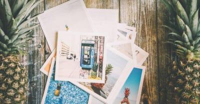 Dream Board Ideas: How To Make Dream Boards That REALLY Work