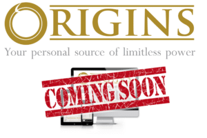 origins-coming-soon