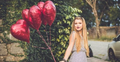 Commitment Issues? How To Overcome The Fear Of Intimacy
