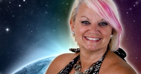 Law Of Attraction Success Story: My Story… By Pauline Giles