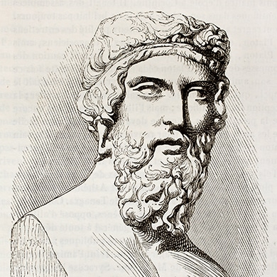 philosophy-101-basic-theories-know