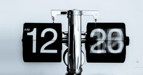 5 Powerful Time Management Tips For People With No Time