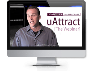 uAttract