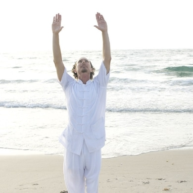 QiGong and Qigong Benefits
