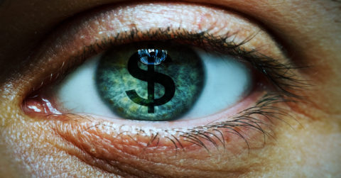 Is It Really Possible To Manifest Money? 10 Steps To Manifesting Money