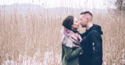 Manifest Love Inspiration: Scientific Facts About Love