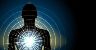 Scientific Research Reveals How The Heart Creates Powerful Energy