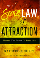 Free Law Of Attraction Book