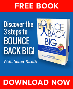 ebook-bounce-back-sonia-ricotti