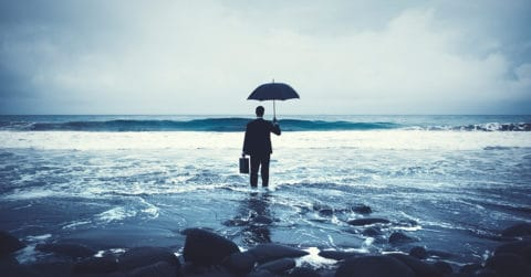 How To Stop Overanalyzing Everything And Overcome Worrying