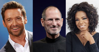 The Best Daily Habit Of Famous Successful People