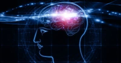 The Power of Thought: Reality Check, Everything is Energy!