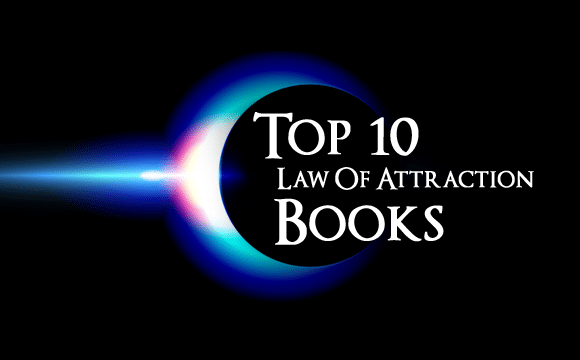 top10-books