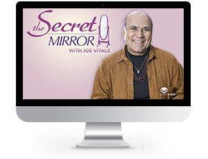 The Secret Mirror