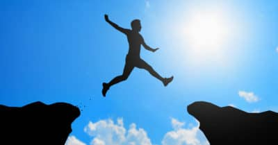 Turn Failure into Success: Using the Law of Attraction to Overcome Obstacles
