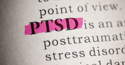 5 Myths And Misconceptions People Incorrectly Assume About PTSD