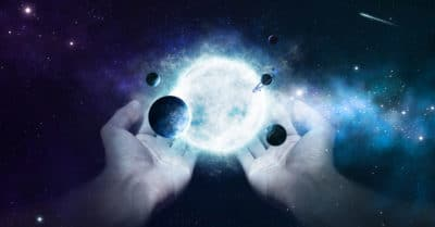 What Is A Vibrational Shift & Energy Shifting Symptoms