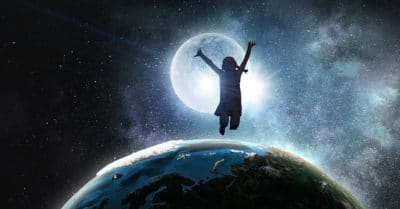 Why Do We Dream? 13 Interesting Facts About Dreams
