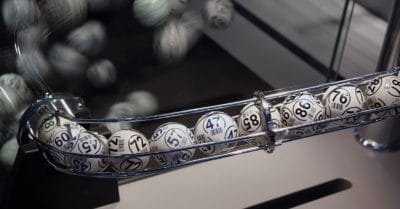 Why Hasn't Anyone Used The Law Of Attraction To Win The Lottery?