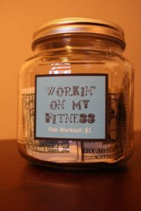 workout-reward-jar