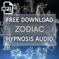 Free Zodiac Hypnosis Download